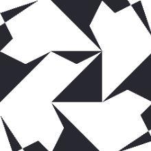Kostyan44's avatar