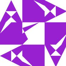 kot4881's avatar
