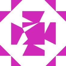 kotbegemot's avatar