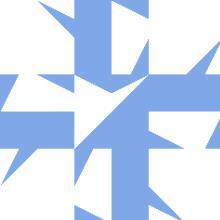 Kotena's avatar