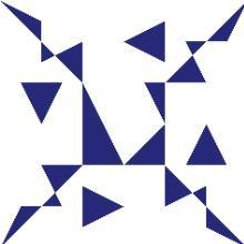 kotenkai's avatar