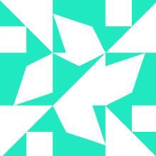 kotha's avatar