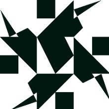 KOTI_007's avatar