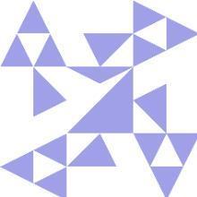 KOTKOT's avatar