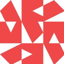 Koto2's avatar