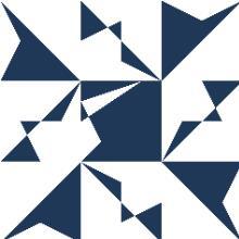 koto888's avatar