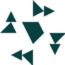 KotoAkira's avatar