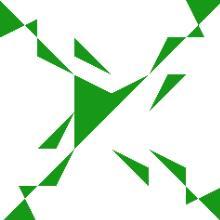 kototamopeva's avatar