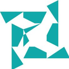 kotza's avatar