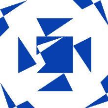 kou_YM's avatar
