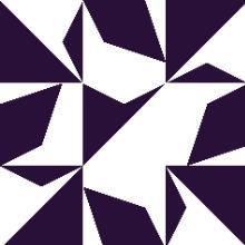 Kouichi_O's avatar
