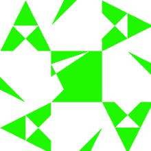 koumnyazya's avatar
