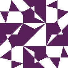 Koushik984's avatar