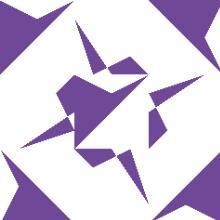 KoustubhS's avatar