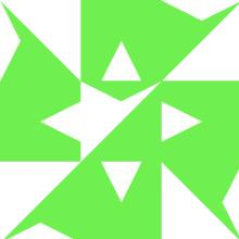 Koutora's avatar