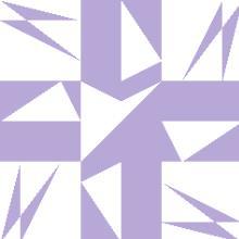kovino's avatar