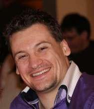 kovman's avatar