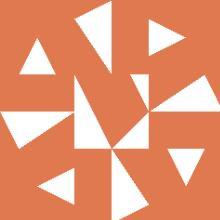 Kowski_krsk's avatar