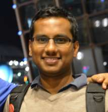 KoyaKishore's avatar