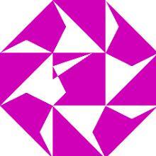 KOZ6.0's avatar