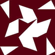 KP-Adong's avatar