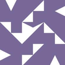 kp_pioneer's avatar