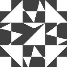 KPam1234's avatar
