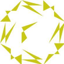 kparky007's avatar