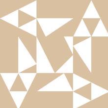 kpaRU's avatar
