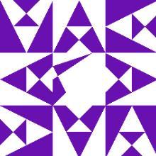 kpatm's avatar