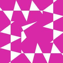 Kpax7's avatar