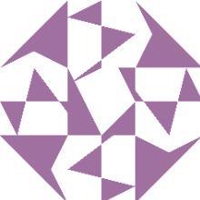 KpCp's avatar