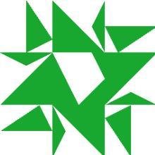 KPe's avatar