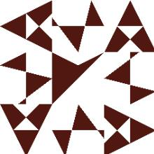 KPFI's avatar