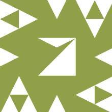 kpg61's avatar