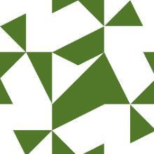 kphung's avatar