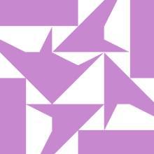kpl_1's avatar