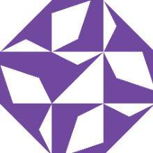 kpomavi's avatar