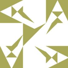 kprjab's avatar