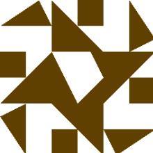 kpstumo's avatar