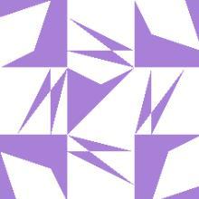 kpwood's avatar