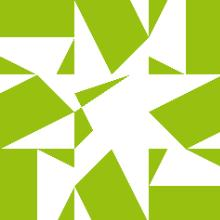 kpyuy's avatar