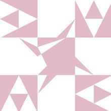 Kr1010's avatar