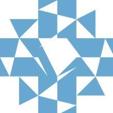 KR1988DE's avatar