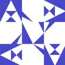 Krabsssssss's avatar