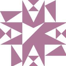 kraeppy's avatar