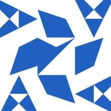 kraftzhe's avatar