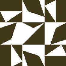 Krahe's avatar