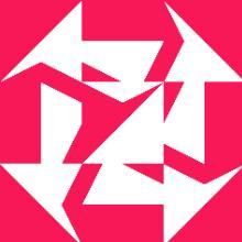 kraig_liu's avatar