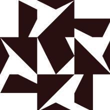 Krakatos's avatar